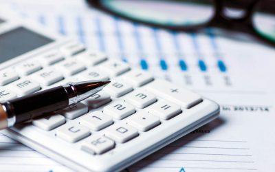 Réduction générale des cotisations patronales : les changements apportés par le décret du 28 décembre