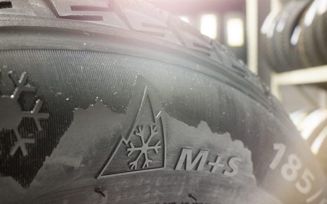 L'employeur peut-il refuser d'équiper un véhicule de pneus neige ?