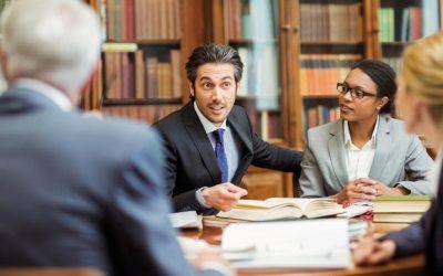 La réforme de l'assurance chômage, quelques pistes d'orientation