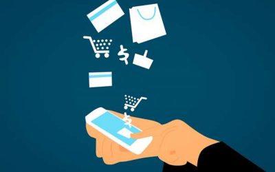 Bons d'achat versés aux salariés : fin de l'exonération des cotisations sociales ?