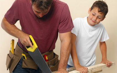 Jobs d'été : 5 règles pour recruter un mineur