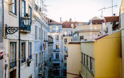 Emplois francs : un nouveau périmètre élargi