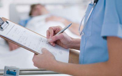 L'employeur peut conclure une rupture conventionnelle avec un salarié déclaré inapte par le médecin