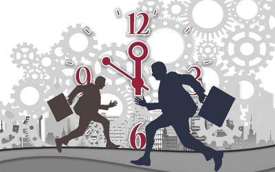 Réduction de cotisations salariales sur les heures supplémentaires et complémentaires