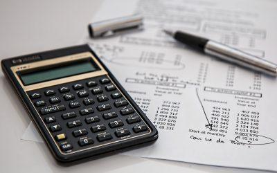 Loi PACTE : quels changements en matière de cotisations et contributions sociales ?