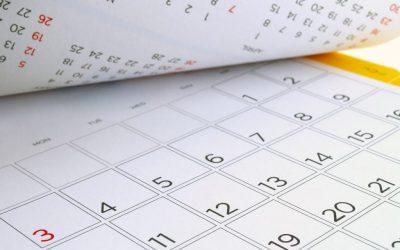 Employeurs, pouvez-vous modifier les dates de congés de vos salariés ?