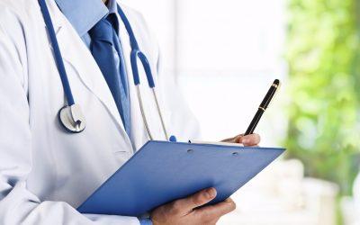 Défaut d'organisation de la visite de reprise médicale suite à un arrêt maladie : l'absence du salarié