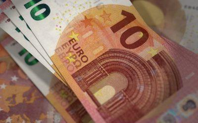 Exonération de la taxe forfaitaire de 10 euros