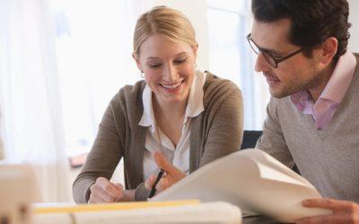 Qui choisir en tant que maître d'apprentissage ?