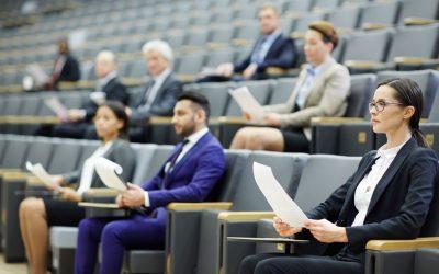Réforme de l'assurance chômage : quels impacts sur le bulletin de paie ?