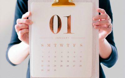 Chômage partiel et jours fériés