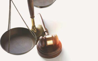 Licenciement des jeunes parents : quelles sont les règles applicables ?