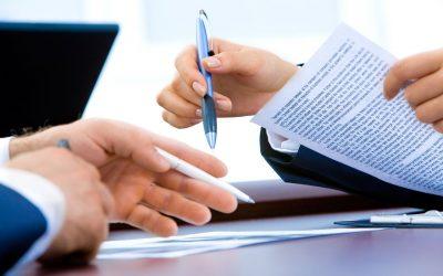 Entreprise de moins de 50 salariés : quel budget pour le CSE ?