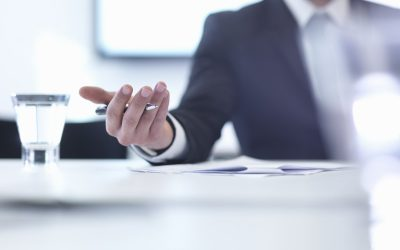 Rupture conventionnelle : les règles applicables concernant l'assistance du salarié et de l'employeur
