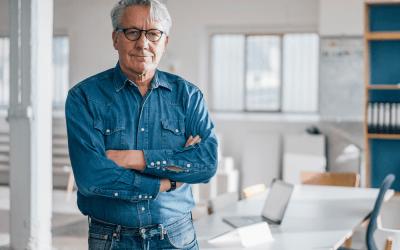 Départ en retraite à l'initiative du salarié : comment signaler à son employeur son départ en retraite