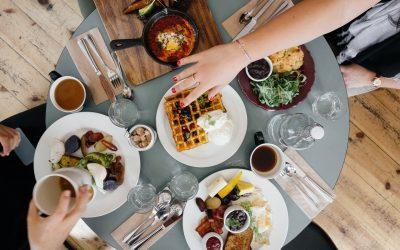 Tickets restaurants : conditions d'utilisation prolongées