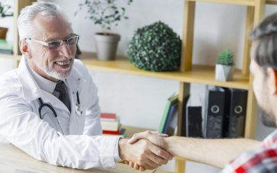 La cotisation patronale « 1,50 % des cadres » peut-elle servir à financer la couverture des frais de santé ?