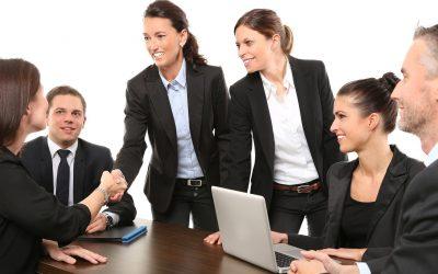 Comment les employeurs doivent-ils calculer et publier l'Index d'Egalité Professionnelle ?