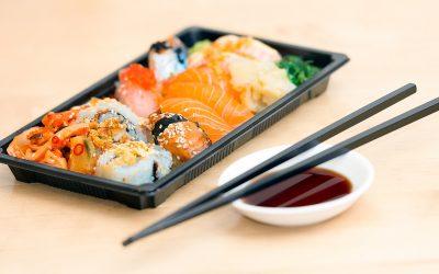 Les salariés en télétravail peuvent-ils bénéficier de titre-restaurant ?