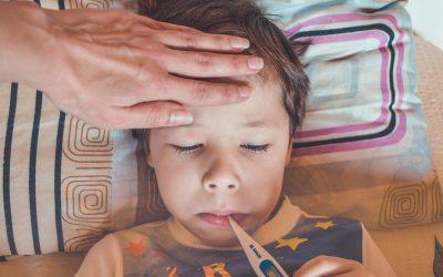 Les absences du salarié pour enfant malade doivent-elles être rémunérées ?