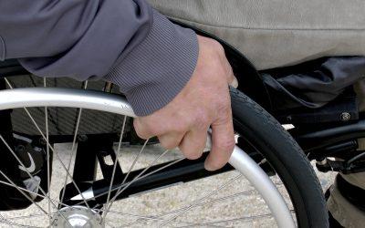 Quelle aide financière pour l'embauche d'un travailleur handicapé ?