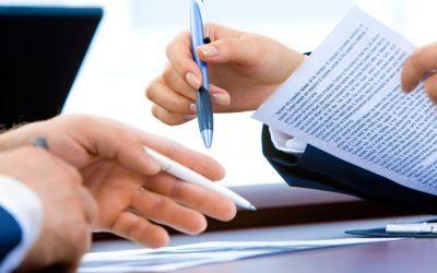 Quelles vérifications effectuer pour l'emploi d'un salarié étranger ?