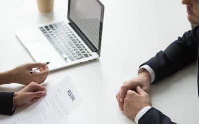 Comment remettre son attestation employeur destinée à Pôle Emploi?