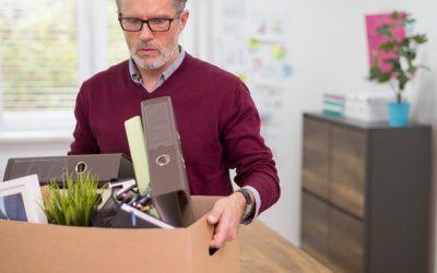 Comment se calcule l'indemnité de licenciement sans cause réelle et sérieuse?