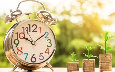 Comment bénéficier des aides au paiement des cotisations et contributions sociales ?