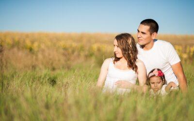 Comment bénéficier du nouveau congé de paternité et d'accueil de l'enfant ?